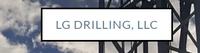 LG Drilling, LLC