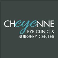 Cheyenne Eye Clinic