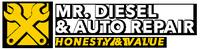 Mr. Diesel and Auto Repair