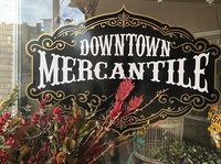 Downtown Mercantile