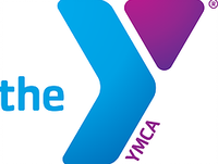 Cheyenne Family YMCA