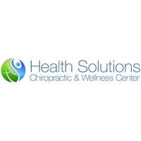Health Solutions Chiropractic