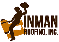 Inman Roofing