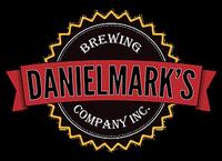 Danielmark's Brewery