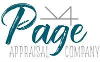 Page Appraisal Company LLC