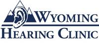 Wyoming Hearing Clinic