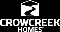 Crow Creek Homes