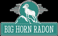 Big Horn Radon LLC