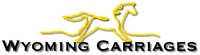 Wyoming Carriages, LLC