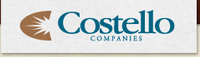 Costello Investments LLC