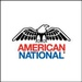 American National Insurance - Pinther Agency