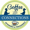 Coffee and Connections LLC