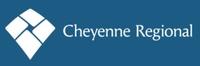 CRMC Injury Prevention/Safe Communities
