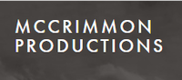 McCrimmon Productions