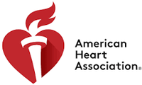 American Heart Association/American Stroke