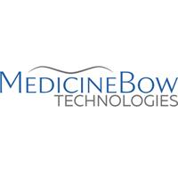 Medicine Bow Technologies, Inc.