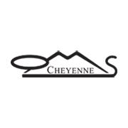 Cheyenne Oral & Maxillofacial Surg Assoc.