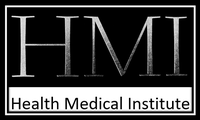 Health Medical Institute