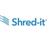 Shred-it / Stericycle