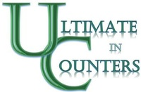 Ultimate In-Counters