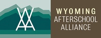Wyoming Afterschool Alliance