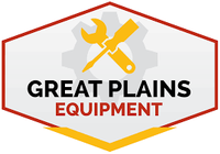 Great Plains Equipment LLC