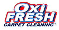 Oxi Fresh Carpet Cleaning of Wyoming