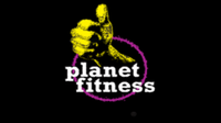 Planet Fitness Cheyenne