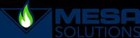 Mesa Solutions