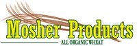 Mosher Products, Inc.