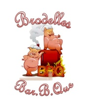 Brodelle's Bar B Que & Catering