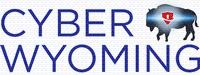 CyberWyoming