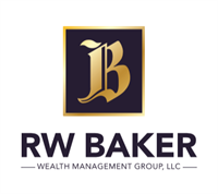 RW Baker Wealth Management Group, LLC