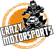 Crazy Motorsports