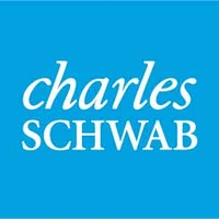 Charles Schwab Independent Branch
