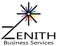 Zenith Business Services Inc