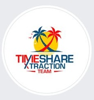 Timeshare Xtraction Team