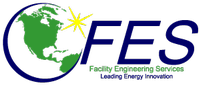 Facility Engineering Services