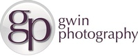 Gwin Photography