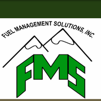 Fuel Management Solutions, Inc