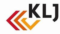 KLJ Engineering LLC.