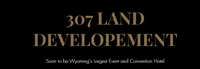 307 Hospitality LLC