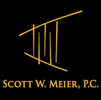 Scott W. Meier, P.C.