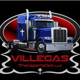 Villegas Transport LLC
