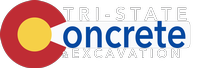 Tri-State Concrete & Excavation