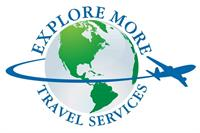 Explore More Travel Services