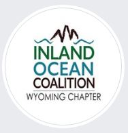 Wyoming Inland Ocean Coalition