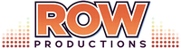 Row Productions