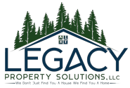 Legacy Property Solutions, LLC