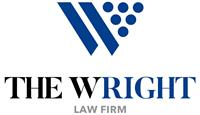 The Wright Law Firm